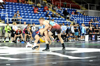 2018 Fargo JR Freestyle